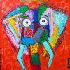 Elephant toto