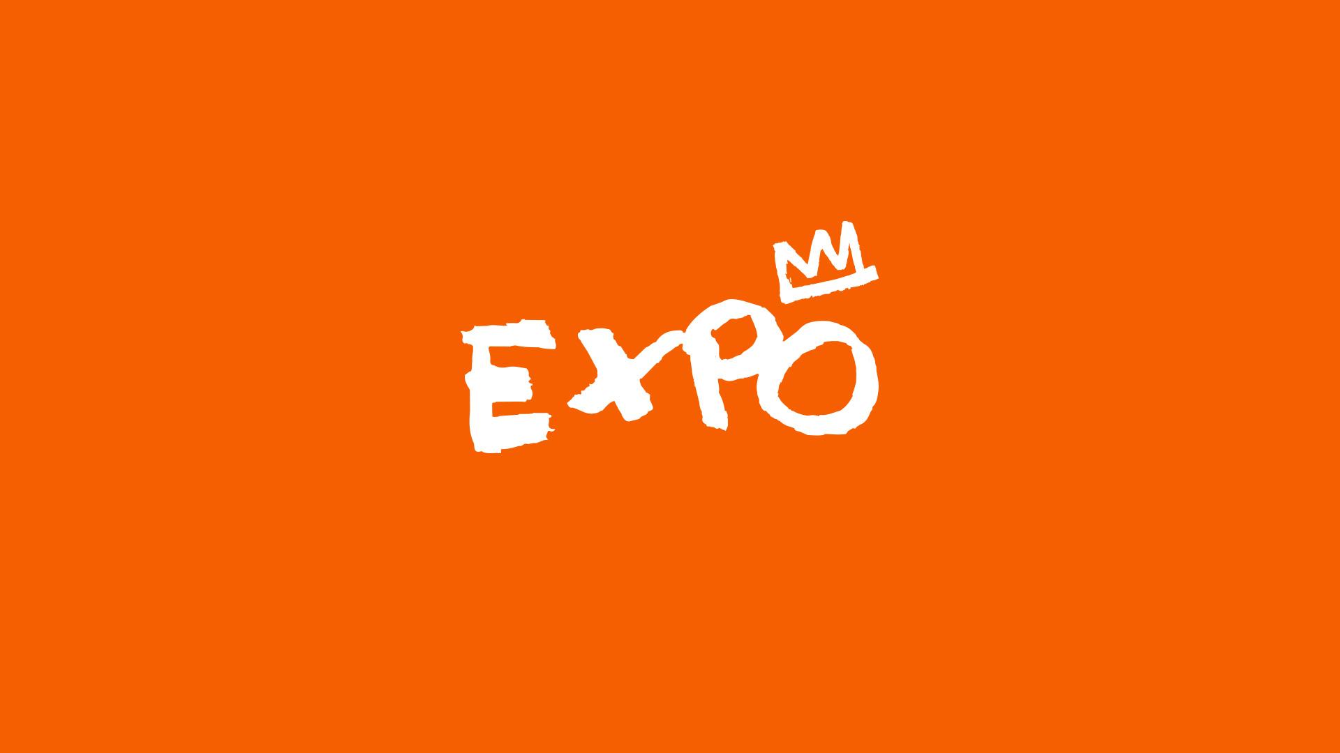 davidferreira_expositions